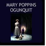 Mary Poppins Ogunquit
