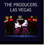 The Producers Las Vegas
